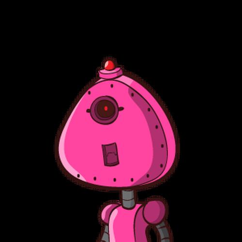 jugglenerd profile picture
