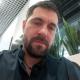 ffsdmad аватар