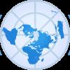 Открытие Файлового Сервера Форума magiya.net - последнее сообщение от Alexandr-mgn