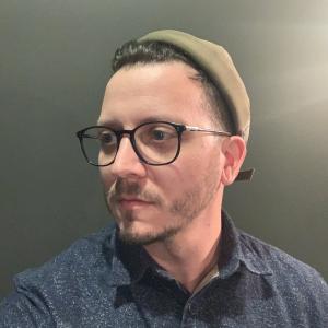 Profile picture for Dan Gavin