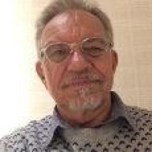 Profile picture for Walter Logeman