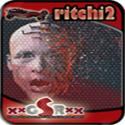 Photo de ritchi2