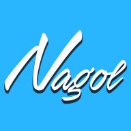 NagolGames