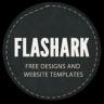 flashark.com