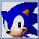 RetroReactive's avatar