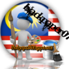 Wifi/theatering Still Problem At This Cm-10-20130127-Nightly-Coconut.zip - last post by blackpaper07