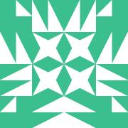 0a32bb0bae96fc6a1a4638249daa0a32?s=180&d=identicon
