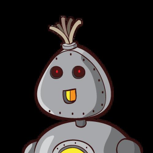 aocak profile picture