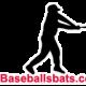 BaseballsBat
