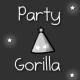 GRRRilla_Ninja's avatar