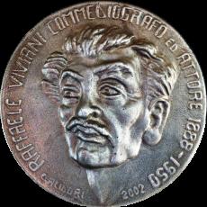 Attilio Maglio