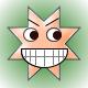 Star Dot Star's Avatar (by Gravatar)