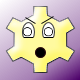 Аватар пользователя Rya