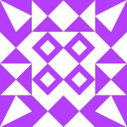 0a517fb649e6e625fa00c0c5be4e6579?s=180&d=identicon