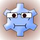 DiAvOl's Avatar (by Gravatar)