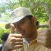 Free CMS for ASP .NET - last post by Sanjeewa