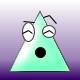 Аватар пользователя Lyalya