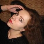 Аватар для ЕкатеринаИ