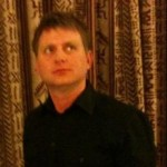 Profile picture of stuart.hepplestone