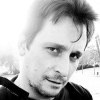 [Urgent] Help Needed With Broken/missing Repo- Bison.git - last post by m_a_c_h