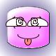 L'avatar di Starkey