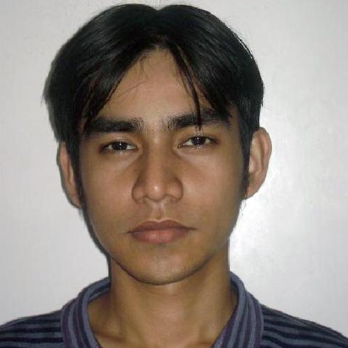jayjindani24 profile picture
