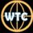 Avatar of webtechcoupons