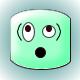 Аватар пользователя Zuhra