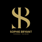 Profile picture of Sophie Bryant