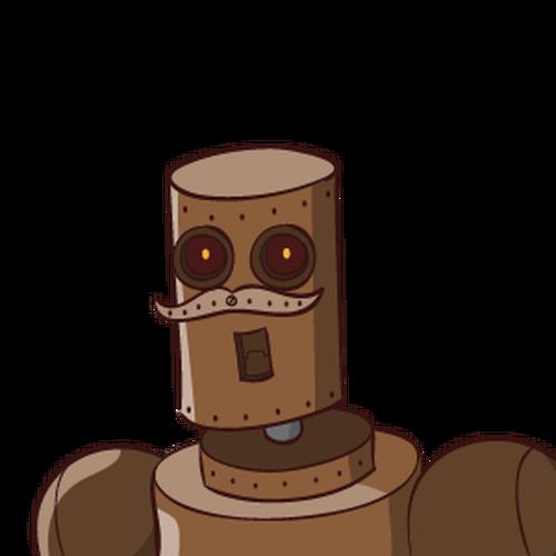 daivo12 profile picture