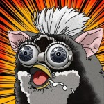 Profile picture of Kortisin
