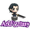 can i active an event while i am reading a text box event? (Countdown to End game or similar). RPGMaker-XP - last post by arkfantasy