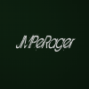 <eRager> Maicol9608's Photo