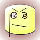 аватар: Справка666