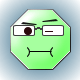 René Kirstein Contact options for registered users 's Avatar (by Gravatar)