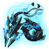 Arrow Key Menus - last post by BangBang1337