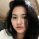Gravatar of poker online indonesia