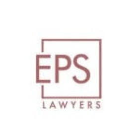 Profile picture of EPS Lawyers