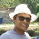 Rajeesh C V