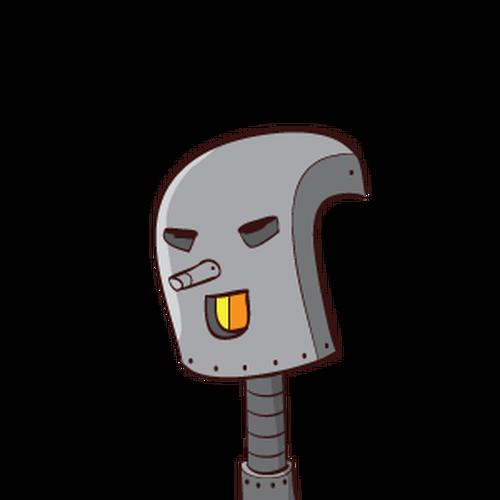 hgfyhbjgf profile picture