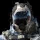 Usu's avatar