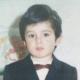 Gravatar de Manuel Rios