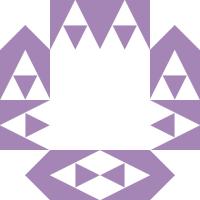 Avatar de afuquxequcoto