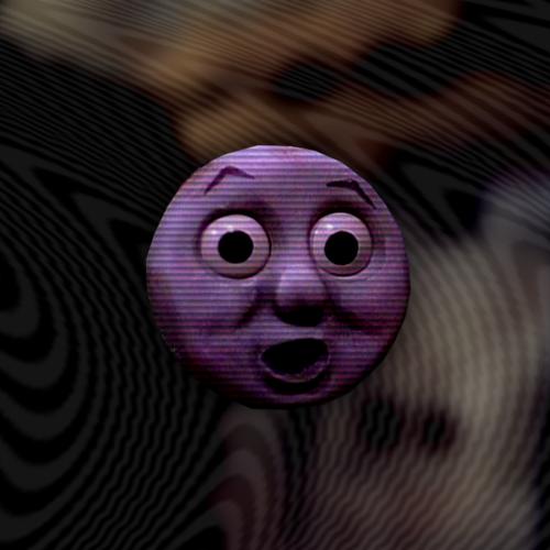 Panba profile picture