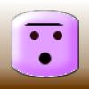 Аватар для legumsoc