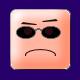 Avatar for gilberto