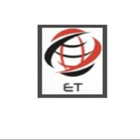 Profile picture of ET solutions LLC