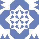 الصورة الرمزية سارق الاحلام1
