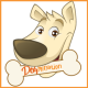 dogmination