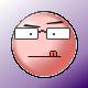 аватар: ywohaho